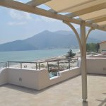 Photo of Golden Sands Hotel
