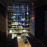 Foto di Hilton Frankfurt Airport Hotel