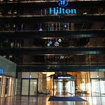 Photo of Hilton Frankfurt Airport Hotel