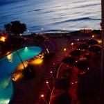Photo of Ka'anapali Beach Club