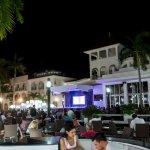 Hotel Riu Palace Mexico Foto