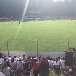 Sportbar Laranz