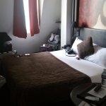 Photo de Hotel Le Clos Notre-Dame