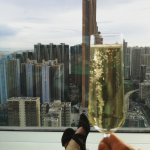 Photo of Cordis, Hong Kong