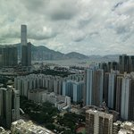 Cordis, Hong Kong Foto