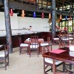Photo of Los Lirios Hotel Cabanas