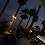 Photo of Emy Bar