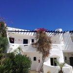 Foto de Fiesta Beach Club Djerba