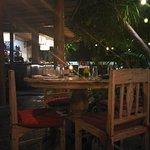 Photo of La Finca Bali