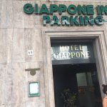 Photo of Giappone Inn Parking Hotel