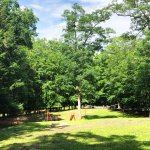 Cranberry Run Campground Foto