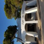 Photo of Fiesta Hotel Cala Gracio