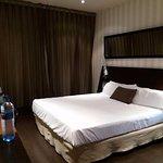 Photo of Petit Palace Madrid Aeropuerto Hotel