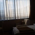 Hotel Sarajevo Foto