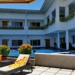 Photo of Mangrove Resort Hotel