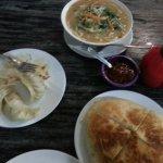 Photo of Tibetan Chefs Restaurant