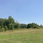 Photo of Villa Irene Plitvice Lakes