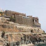 Gloria Palace Amadores Thalasso & Hotel Foto