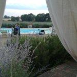 Photo of Borgo Campanile