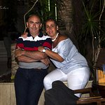 Photo de Playacapricho Hotel