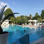Photo de Bellavista Terme Resort & Spa