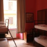 Photo de Hotel Il Papavero