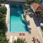 Photo of Ntanelis Hotel