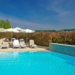 Relais agli Olivi Photo