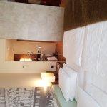 Lindner Hotel Am Michel Foto
