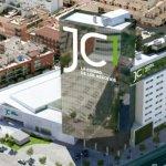 HOTEL JC1