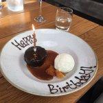 Best birthday cake :-)