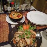 Foto de Pattaya