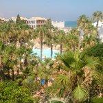 Photo of Vera Playa Club Hotel