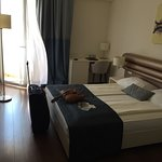 Photo of Hotel Korkyra