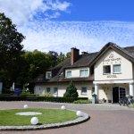 Photo of Dwor Oliwski Hotel