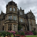 Photo de Langdale Chase Hotel