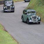 صورة فوتوغرافية لـ The Royal Oak