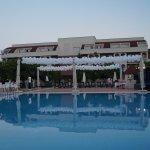 Foto di Garden Resort Bergamot Hotel