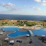 Lighthouse Golf & Spa Resort Foto
