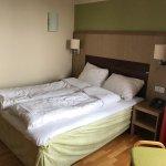Photo of Radisson Blu Hotel Bodo