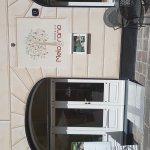 Hotel Ristorante Melograno Foto
