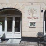 Photo of Hotel Ristorante Melograno