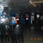 Foto The O Bar