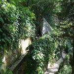 Camping Castel San Pietro Foto