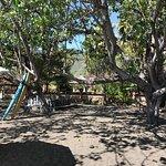 Foto de Matahari Beach Resort & Spa
