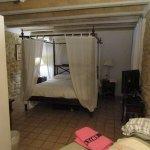 Photo de Hotel Ca'n Pere
