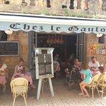 Photo of Chez Le Gaulois