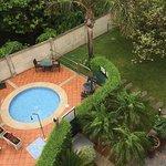 Photo of Hotel Pineiro