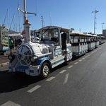 Photo de Petit Train Marseille