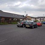 Photo de Premier Inn Blackburn South (M65, J4) Hotel